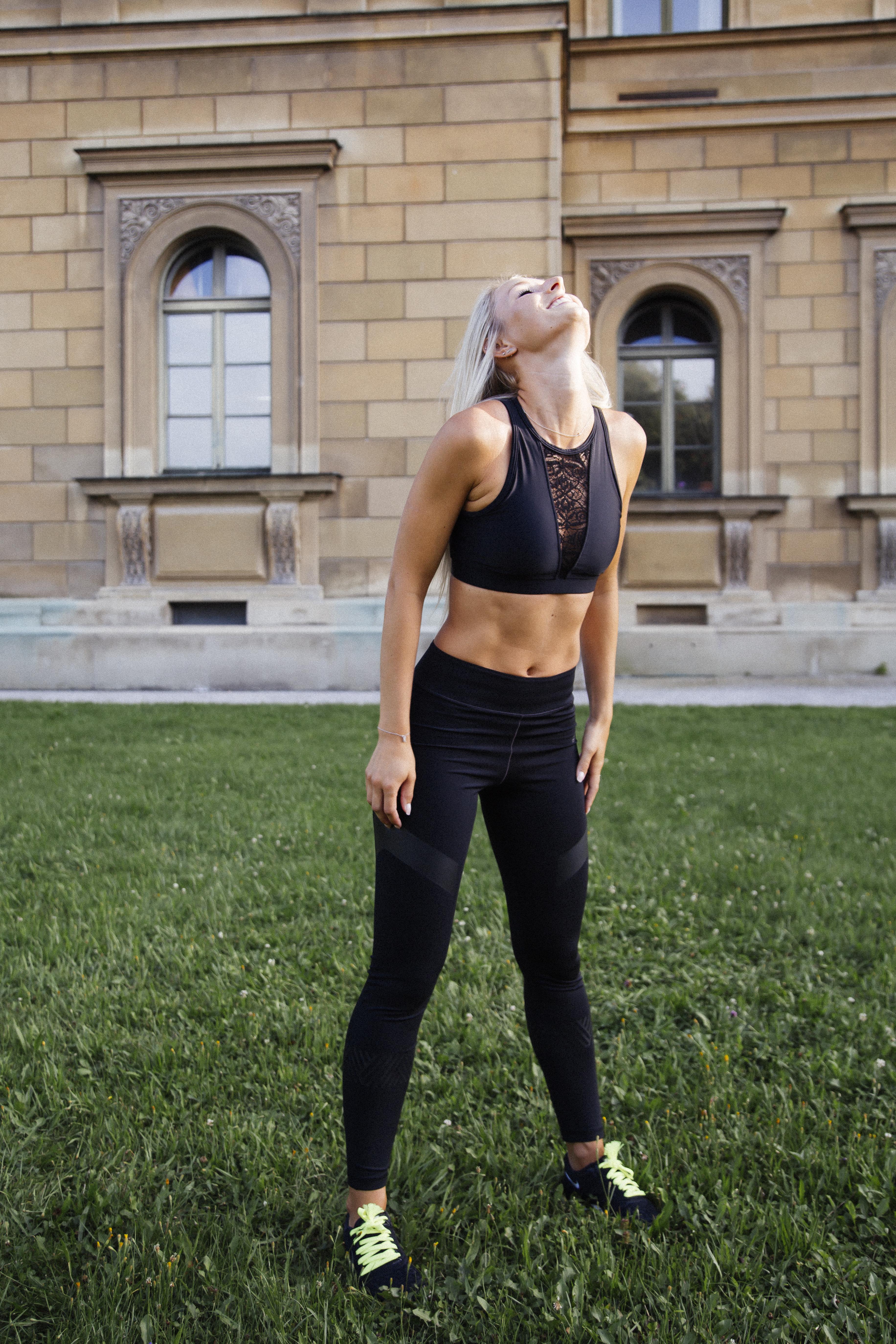 personaltraining_niederbayern_wallersdorf_zumba_fitnessbox_45SECONDS_Detox