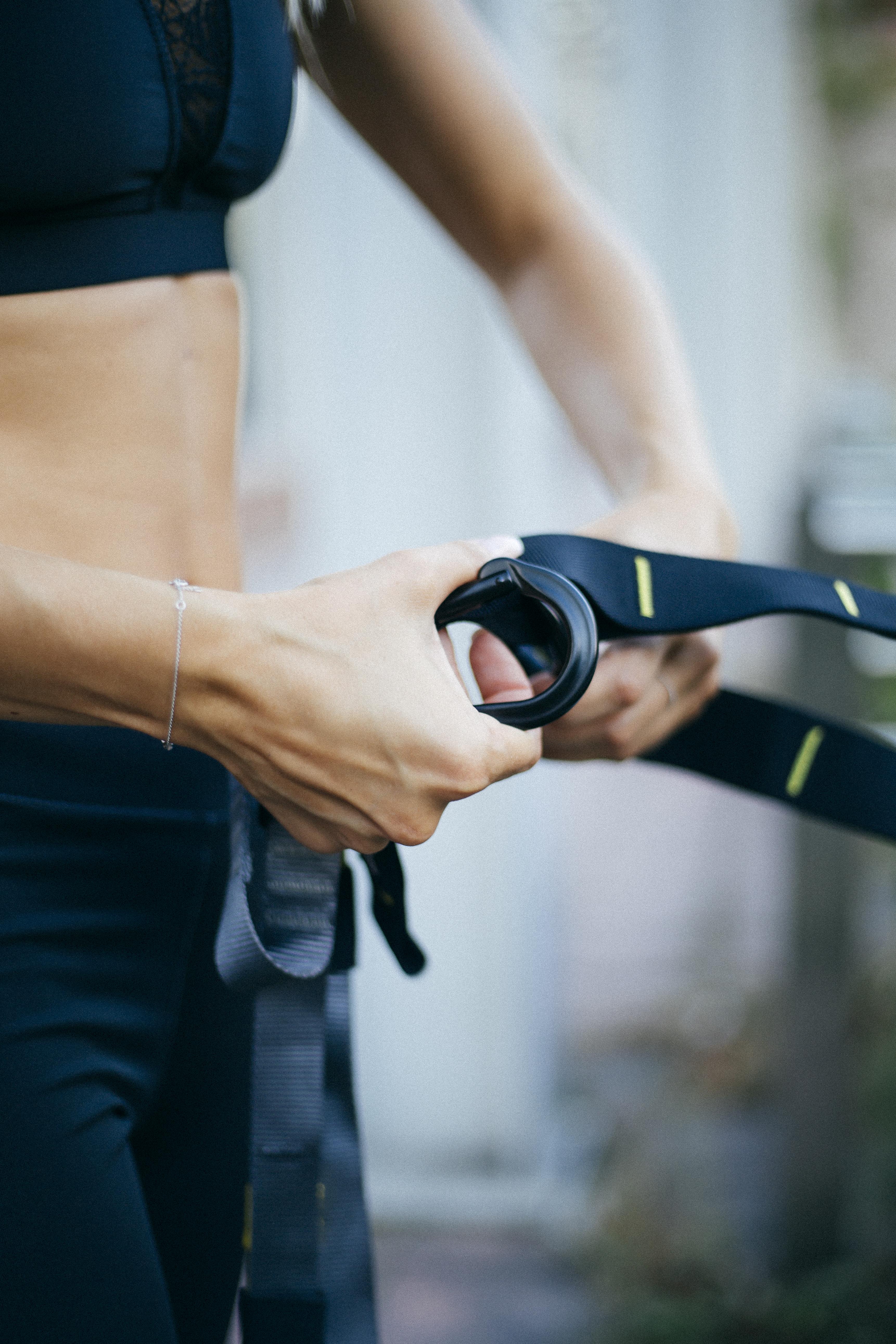 personaltraining_niederbayern_wallersdorf_zumba_fitnessbox_45SECONDS