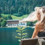 personaltraining_niederbayern_wallersdorf_zumba_fitnessbox_45SECONDS_Wasser Wasser